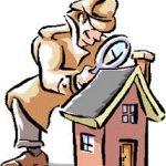 home inspctor