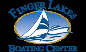 Finger-Lakes-Boating-Center-logo