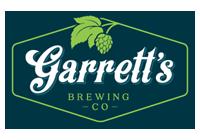 GarrettBrewingCompany-Logo-Transparent