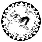 Scale-House-Brewery-Logo-8362091a5056b36_83620b45-5056-b365-abe4124fc4b699b5