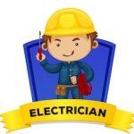 electricians 1