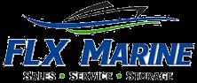 flxmarine-logo