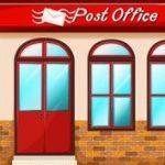 post-office-clip-art-vector_gg68921166