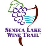 seneca wine trail